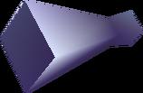 CrystalMPhone-ffvii-caitsith
