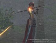 DC PO Screenshot Rosso 4