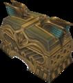 FF12 - Treasure Chest