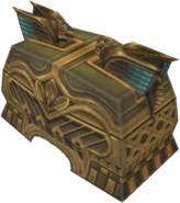 FF12 - Treasure Chest
