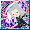 FFAB Octaslash - Sephiroth Legend CR