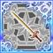 FFAB Rune Blade FFVI SSR+