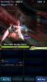 FFBE Darkness Purging Blades of Azure Crimson