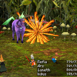 FFIIIDS Flare.png
