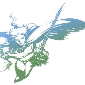 FFIII DS Logo Color.jpg