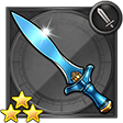 FFRK Mythril Sword FFT