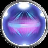 FFRK Sentinel Icon