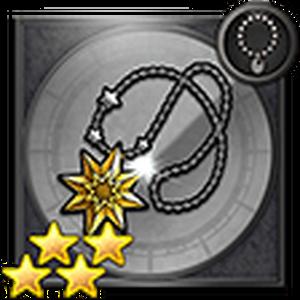 FFRK Star Pendant FFX-2.png