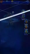 FFRK Sword Dance EA