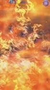 FFRK Unbreakable Flames
