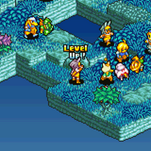 FFTA Level Up.png