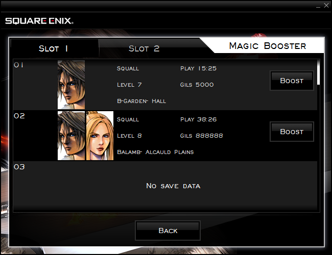 FFVIII Magic Booster.png