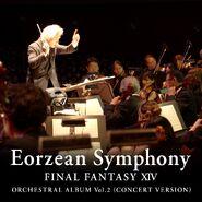 Eorzean Symphony: Final Fantasy XIV Orchestral Album Vol