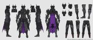 FFXIV SB Armor 1