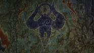 FFXIV Zodiark Art