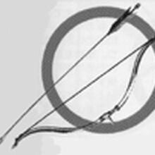 Firebow.jpg