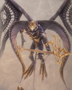 Gargoyle FFXII