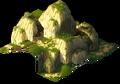 Germinas Peak 1