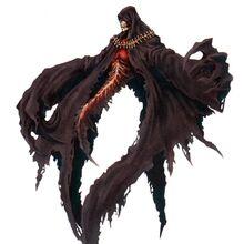 Grim Reaper Final Battle FFIX Art.jpg