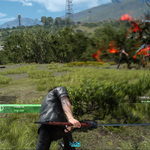 Impulse Technique from FFXV.png
