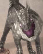 Kaiser Wolf FFXII