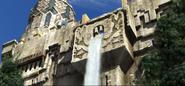 Nalbina-Waterfall-FFXII-TZA