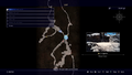 Owlyss-Haven-Map-FFXV