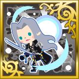 Oblivion (Sephiroth ability)