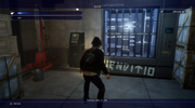 Zegnautus Keep vending machine from FFXV.png