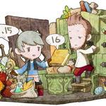 4 Heroes of Light Shop.jpg