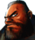 FF7 - Barret Portrait.png