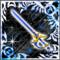 FFAB Faris' Sword CR