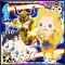 FFAB Zantetsuken - Celes Legend UR+