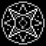 FFA Magic Circle.png