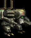 FFBE Colossus FFT0 Sprite.png