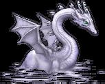 FFIV Drago della nebbia 1 PSP.png