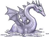 Eidolon (Final Fantasy IV)