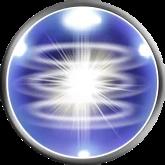 FFRK Blaster Icon