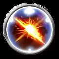 FFRK Duality Icon