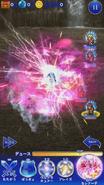 FFRK Energy Spark