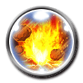 FFRK Unknown Tellah BSB Icon