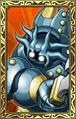 FFTS Iron Giant Portrait