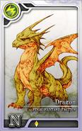 FFT Dragon N L Artniks