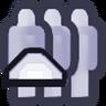 FFVIII Party ability icon