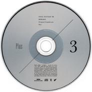 FFVIIR OST+ Disc3