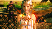 FFXIII-2 Yeul Too Late
