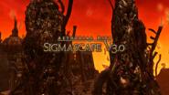 FFXIV Sigmascape V30 01