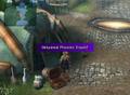 FFX Treasure Chest