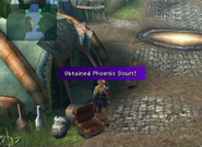 FFX Treasure Chest