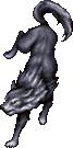 Fenrir (Final Fantasy VI)